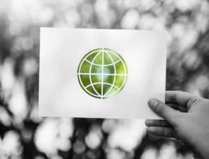 Telegraafi viestintä vientimarkkinoilla