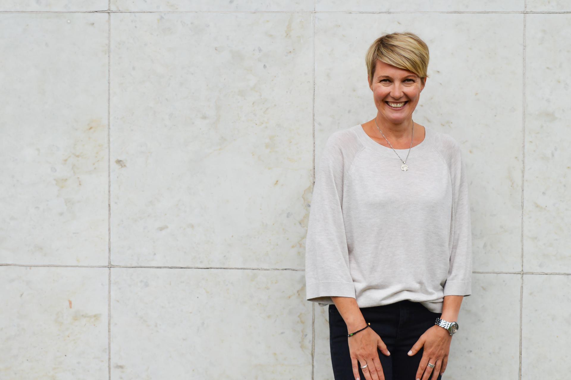 Telegraafi Mari Saarteinen